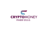 Crypto Money Invest d.o.o.